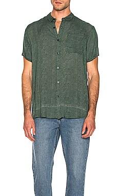 BEACH BOY 셔츠 ROLLA'S $69