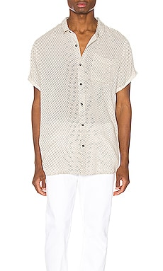 CHEMISE BEACH BOY ROLLA'S $69 BEST SELLER