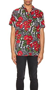 Bon Shirt ROLLA'S $29 (FINAL SALE)