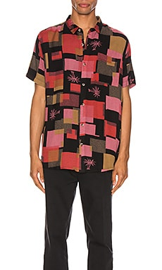 Bon Swimming Pool Shirt ROLLA'S $69