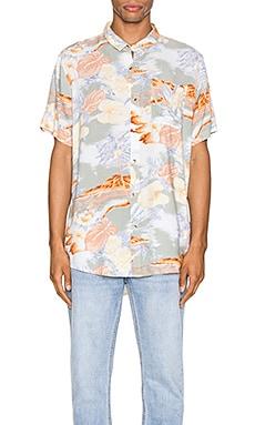 Рубашка bon beach island - ROLLA'S