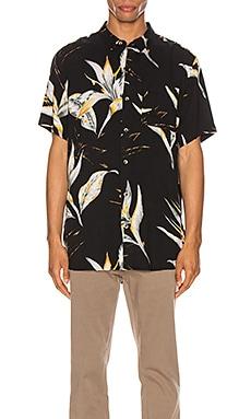 Рубашка bon surfers paradise - ROLLA'S