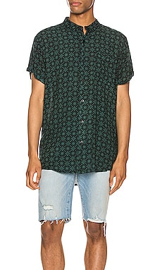Beach Boy Shirt ROLLA'S $69