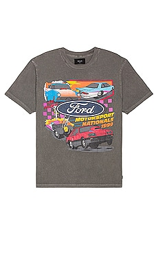 Ford Nationals 99 Tee ROLLA'S $59
