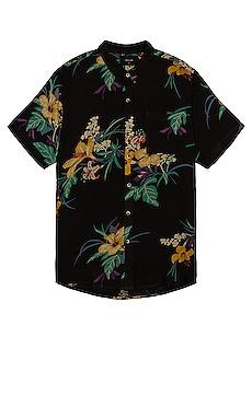 Bon Shirt ROLLA'S $69 MÁS VENDIDO