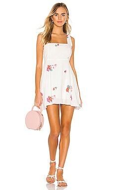 a1c4cd31e7fc Dresses - White - Sale - REVOLVE