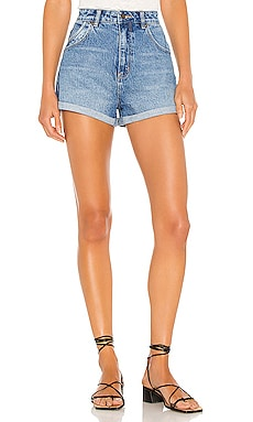 Dusters Short ROLLA'S $79