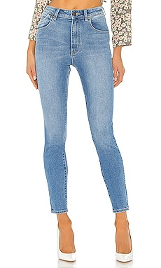 JEANS TOBILLO EAST COAST ROLLA'S $99