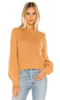 GIGI 스웨터 ROLLA'S $89