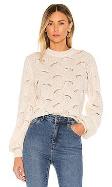 Laura Sweater ROLLA'S $89