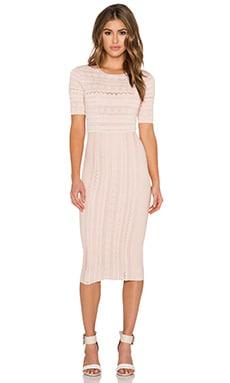CHRISTINA ドレス