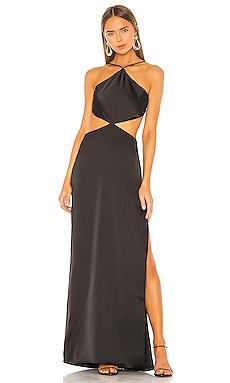 Marietta Gown Ronny Kobo $272