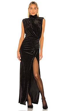 Venette Dress Ronny Kobo $428 BEST SELLER