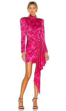 Ria Dress Ronny Kobo $498