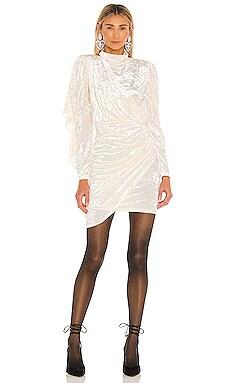 Adalee Dress Ronny Kobo $137