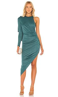 Abilene Dress Ronny Kobo $378 BEST SELLER