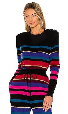 Inge Sweater Ronny Kobo $132