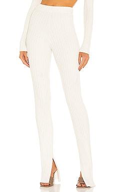 Palta Knit Pant Ronny Kobo $328 NEW