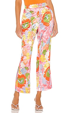 Belle Pant Ronny Kobo $328 BEST SELLER