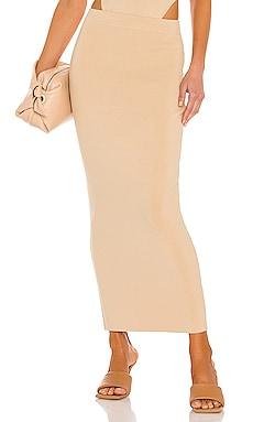 Hadwin Skirt Ronny Kobo $338
