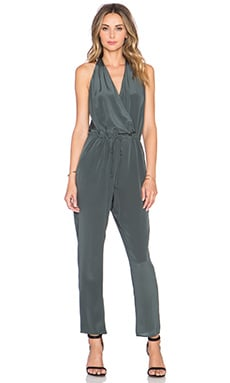 Rory Beca Berber Jumpsuit in Galaxy