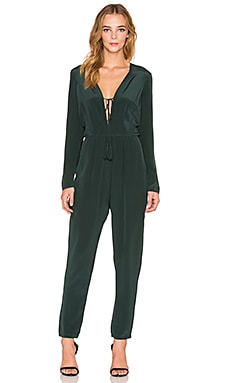 Rory Beca Madame Jumpsuit in Allure