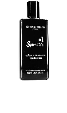 Splendido Colour Maintenance Conditioner Rossano Ferretti $39