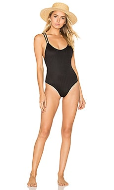 Lili One Piece Swimsuit