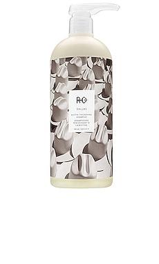Dallas Biotin Thickening Shampoo Liter R+Co $87