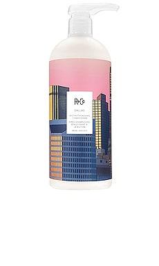 Dallas Biotin Thickening Conditioner Liter R+Co $87