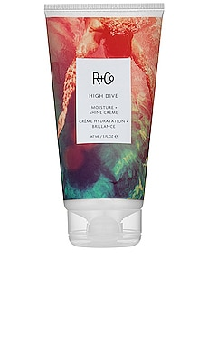 High Dive Moisture + Shine Creme R+Co $29