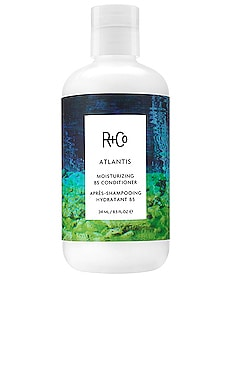 Atlantis Moisturizing Conditioner R+Co $29 BEST SELLER