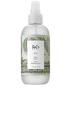 One Prep Spray R+Co $22