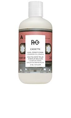 CASSETTE Curl Conditioner R+Co $29