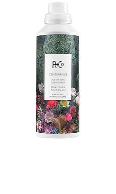Centerpiece All-In-One Elixir Spray R+Co $32