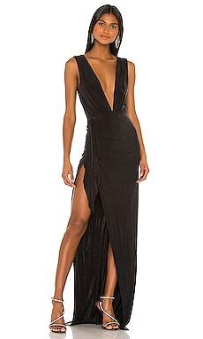 Adnana Dress Rêve Riche $650 NEW ARRIVAL