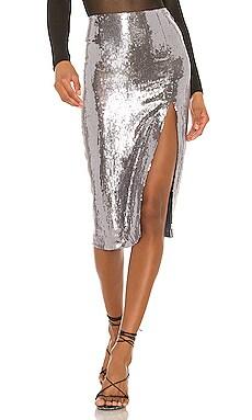 Alara Skirt Rêve Riche $495 NEW ARRIVAL