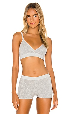 Classic Bralette Richer Poorer $32