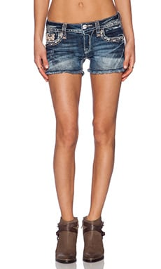 Rock Revival Angie Short in H29