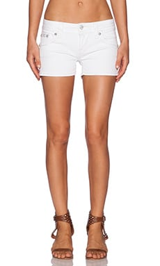 Rock Revival Celine Shorts in H78