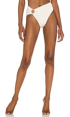 Logan Bikini Bottom Revel Rey $85