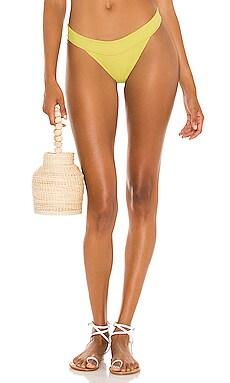 Elliot Bikini Bottom Revel Rey $85