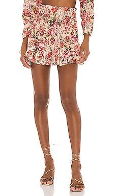 X REVOLVE Skirt RAISA&VANESSA $78