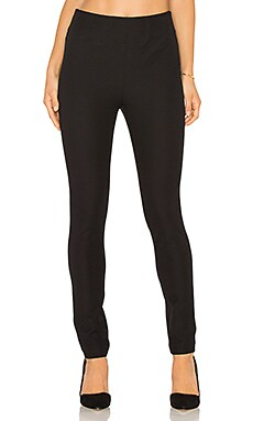 Audrey Twill Pant