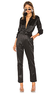 Antonia Jumpsuit RtA $194 Collections