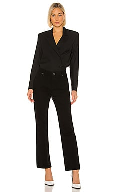 Clive Jumpsuit RtA $645 Collections