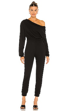 Giovanni Jumpsuit RtA $425 NEW