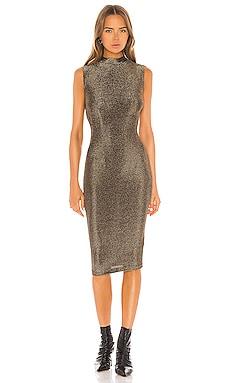 Bandit Dress RtA $242