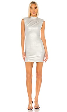 Betty Dress RtA $455 NEW ARRIVAL
