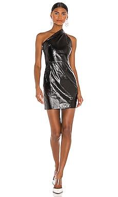 Aurora Dress RtA $895